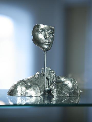 04-bronze-figur-kunst