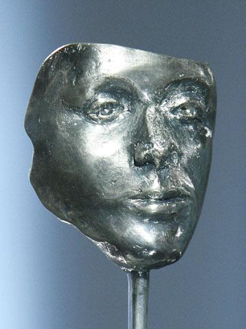 05-bronze-figur-kunst
