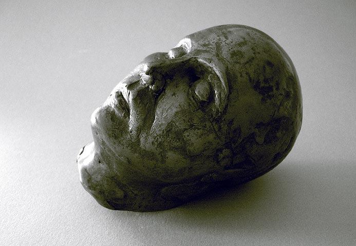 10-bronze-figur-kunst