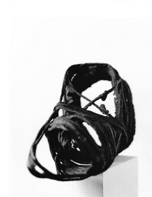 21_kunst