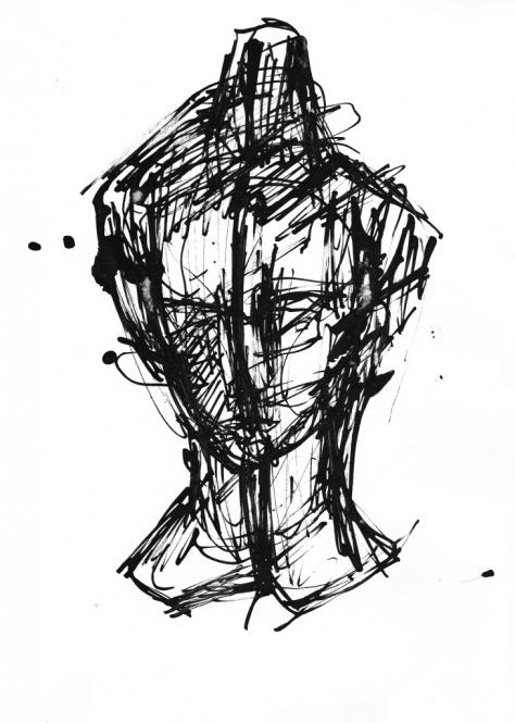 06_kunst