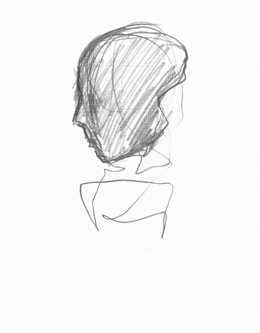 09_kunst