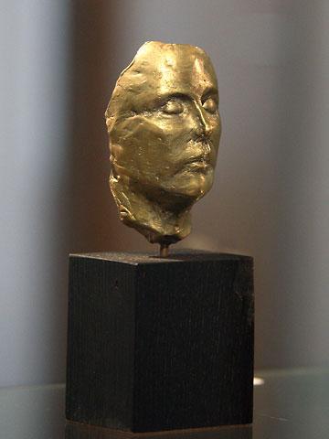 11-bronze-figur-kunst
