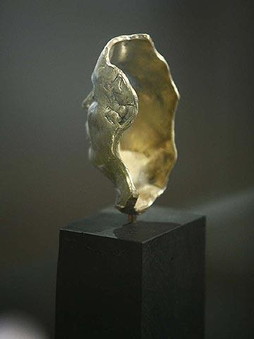 12-bronze-figur-kunst