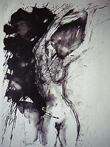 bildende-kunst-05